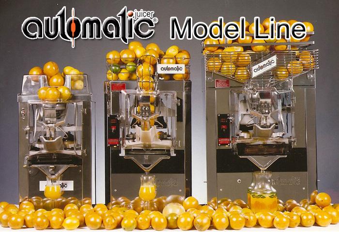 machines jus d 39 orange les agences coumar. Black Bedroom Furniture Sets. Home Design Ideas
